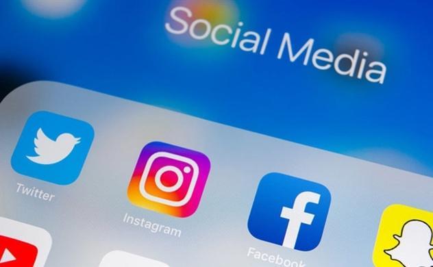 Tận dụng mạng xã hội là một cách tìm kiếm khách hàng mục tiêu hiệu quả