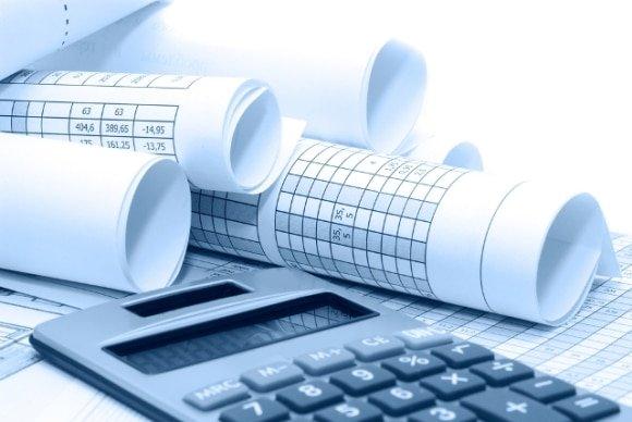 tài chính doanh nghiệp là gì