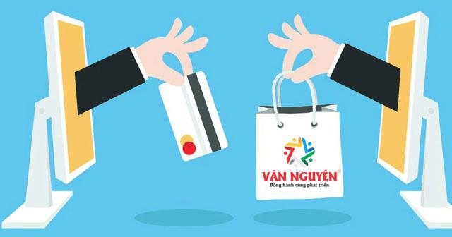 Định giá sản phẩm đúng khiến khách hàng sẵn sàng chi tiền để sở hữu