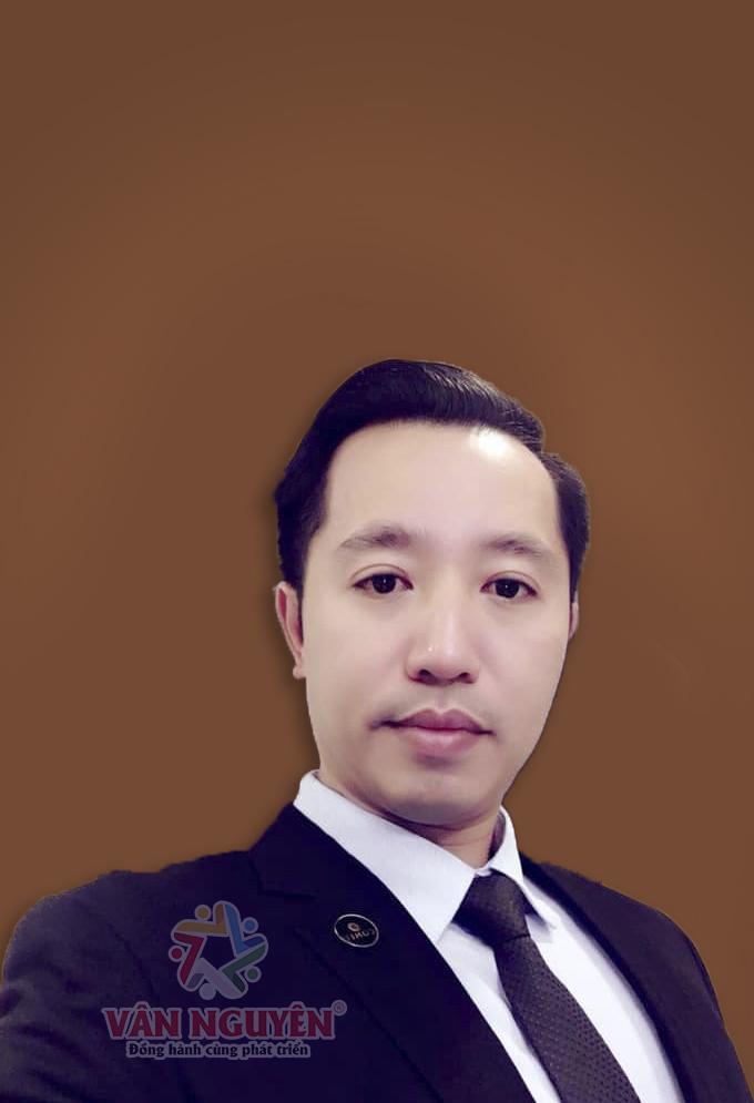 Chuyên gia Nguyễn Toàn Thắng