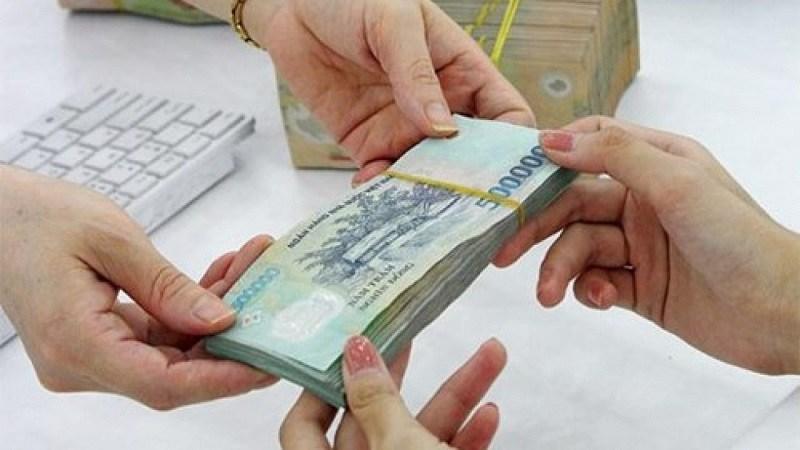 Quy chế lương tốt giúp doanh nghiệp thu hút và duy trì được những nhân viên giỏi
