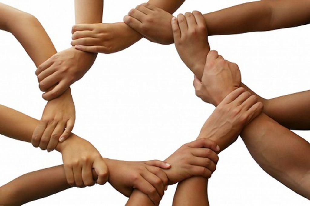 Xây dựng thương hiệu nguồn nhân lực cần sự đồng lòng của tất cả thành viên trong công ty